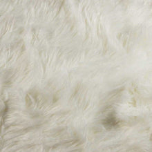 "60"" x 84"" Natural Cowhide - Area Rug - Buy JJ's Stuff"