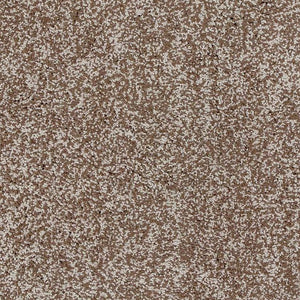8' Round Polyester Beige Heather Area Rug - Buy JJ's Stuff