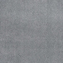 "7'6"" X 9'6"" Polyester Grey Area Rug - Buy JJ's Stuff"