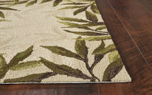"7'6"" x 9'6"" UV-treated Polypropylene Sand Area Rug - Buy JJ's Stuff"
