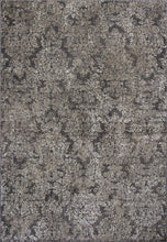 "7'10""X 11'2"" Viscose Taupe-Sand Area Rug - Buy JJ's Stuff"