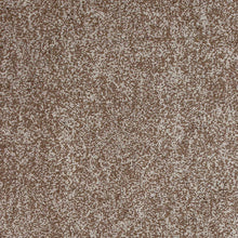 9' x 13' Polyester Beige Heather Area Rug - Buy JJ's Stuff