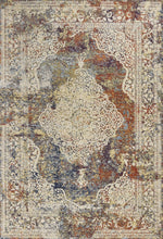 "5'3""X 7'7"" Polypropylene Multi Area Rug - Buy JJ's Stuff"