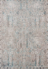 "64"" x 94"" x 0.2"" Natural Polyester Area Rug - Buy JJ's Stuff"