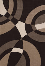 "94"" x 134"" x 0.5"" Black Polypropylene Oversize Rug - Buy JJ's Stuff"