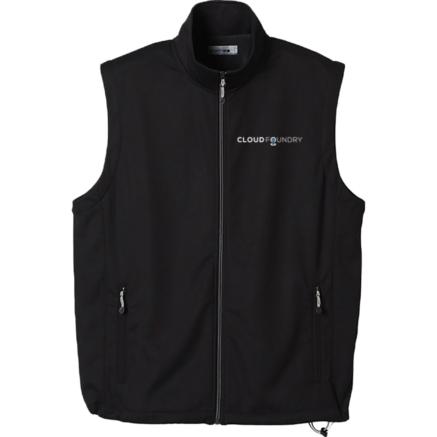 Cloud Foundry Ambassador Vest [Straight Fit]