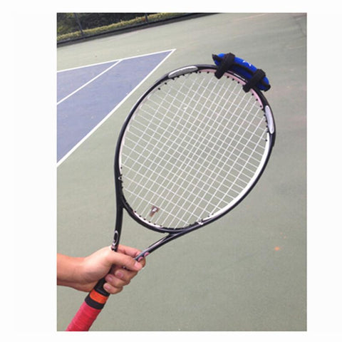 STA Swing Weight Set - Supreme Tennis Athletes