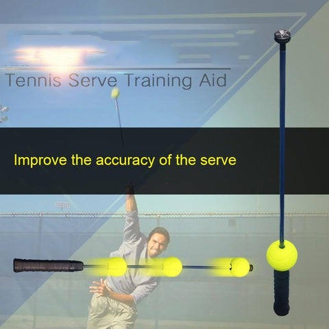 STA Ultra Serve
