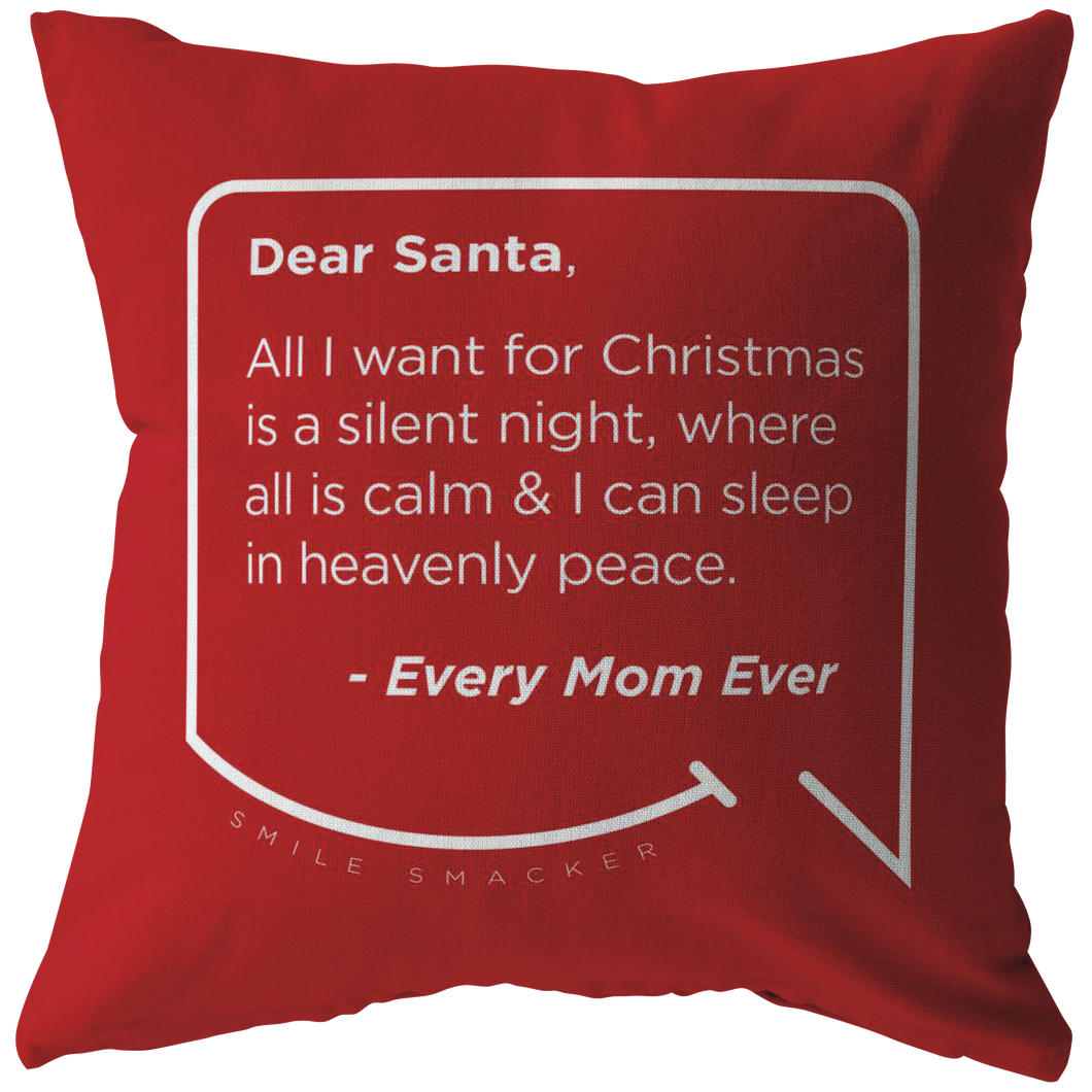 Funny Mom Quotes and Gifts: