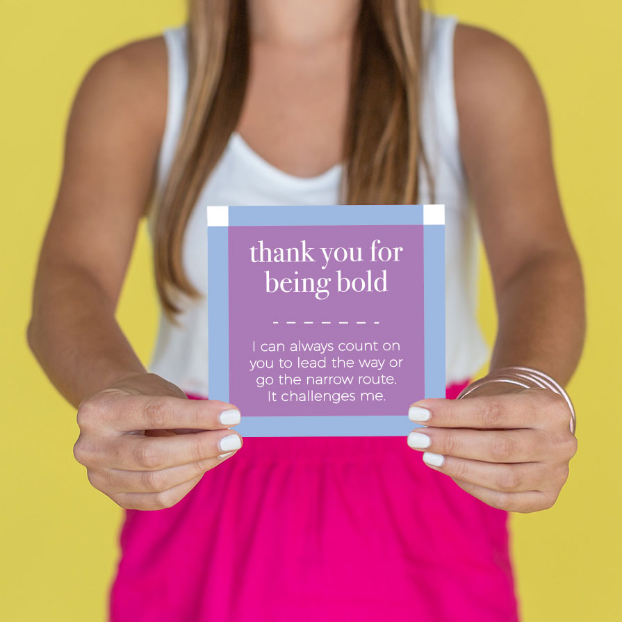 Make Her Day Cards