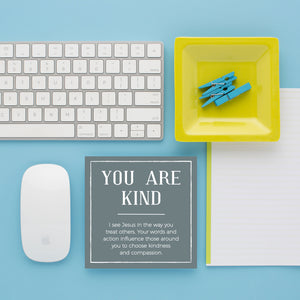 Make His Day Cards