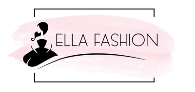 Ella Fashion