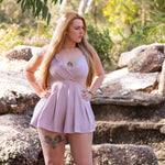 Load image into Gallery viewer, Samantha Playsuit