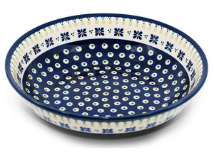Medium 25cm Bowl - Pattern 296A