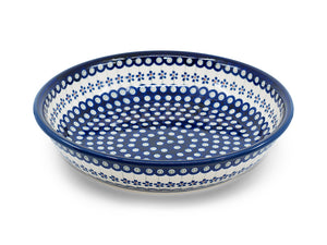 Large Bowl 33cm - Pattern 166A