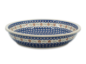 Large Bowl 33cm - Pattern 864