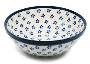 Medium Bowl 24cm - Pattern 165A