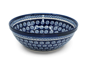 Medium Bowl 24cm - Pattern 174A