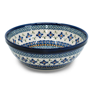 Medium Bowl 24cm - Pattern DU60