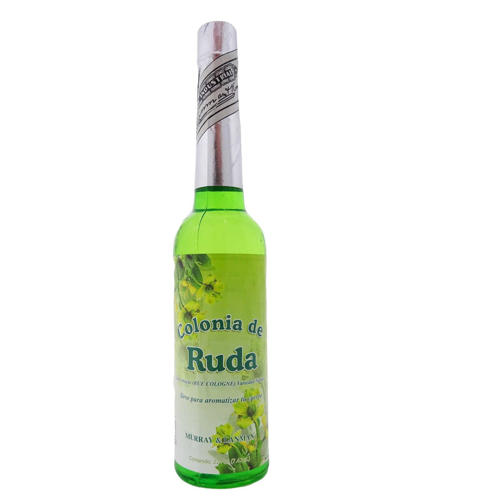"Colonia de Ruda""Murray y Lanman"" 221 ml"