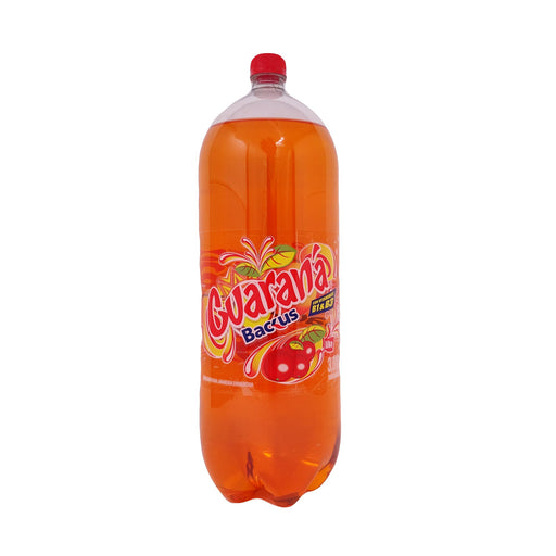 Guaraná de Backus 3 litros - Gigante