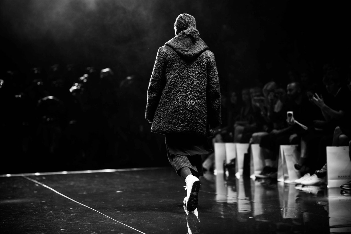 Songforthemute GREY FW14 BTS by Adam Katz Sinding Fallow 6