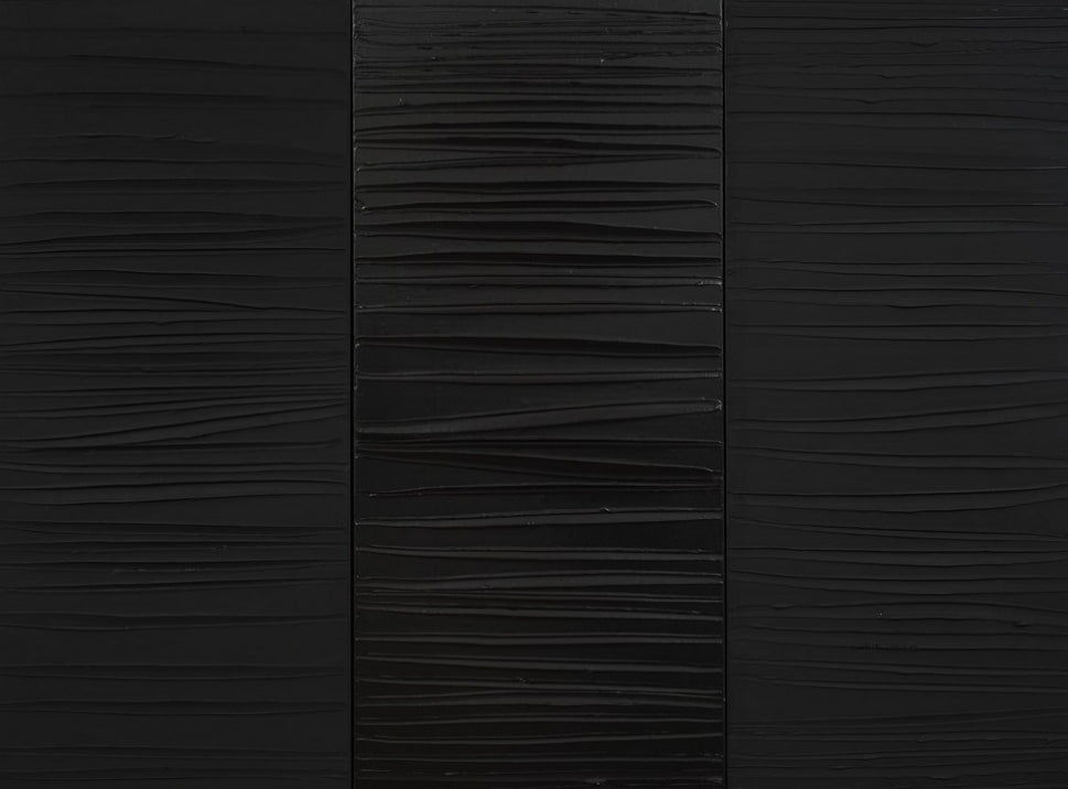 pierre-soulages-fallow-journal-3