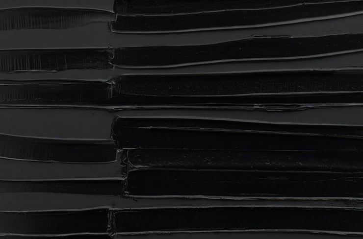 pierre-soulages-fallow-journal-5