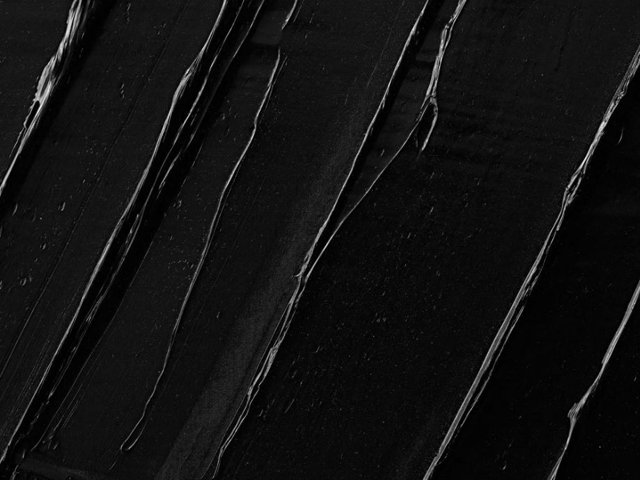 pierre-soulages-fallow-journal-6