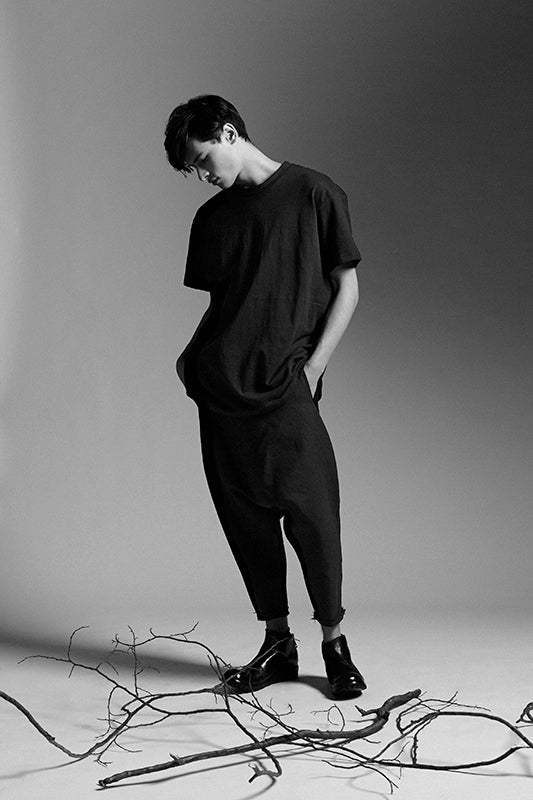 song-for-the-mute-ss15-roots-daniel-gurton-fallow6