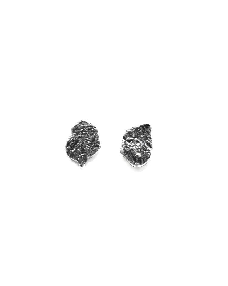 Jess Blak Surface Studs