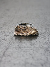 Luke Maninov Fragment Ring