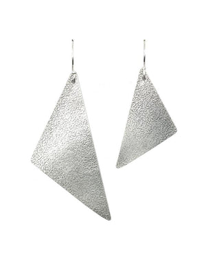 Mangata Constellation Earrings