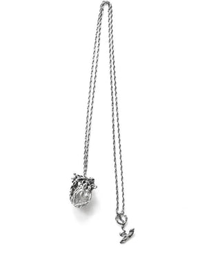 Atelier Hon'ne Passing Necklace