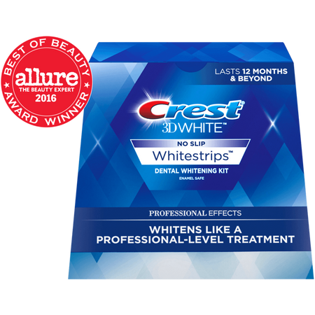 Dentifrice blanchissant Diamond Strong
