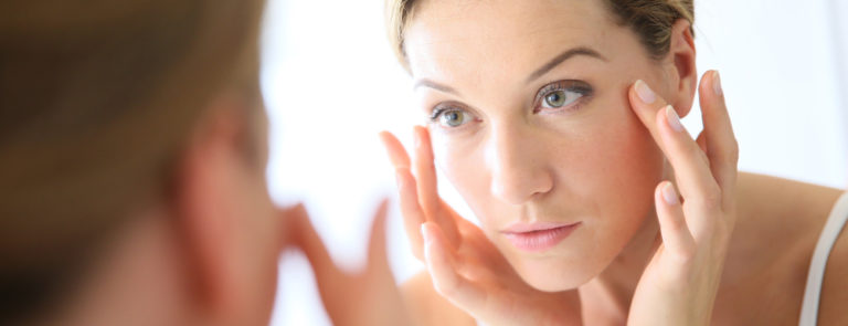 Get the Best Skin this Summer Using Ingredients Found at Home