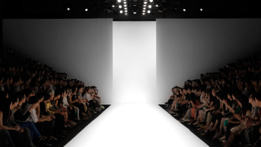 Annual Runway Events Happening Around The World