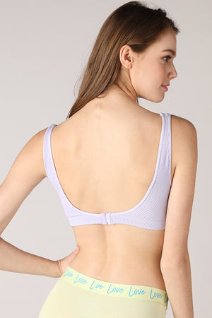 Victory adjustable Bralette (New Colors Added!)