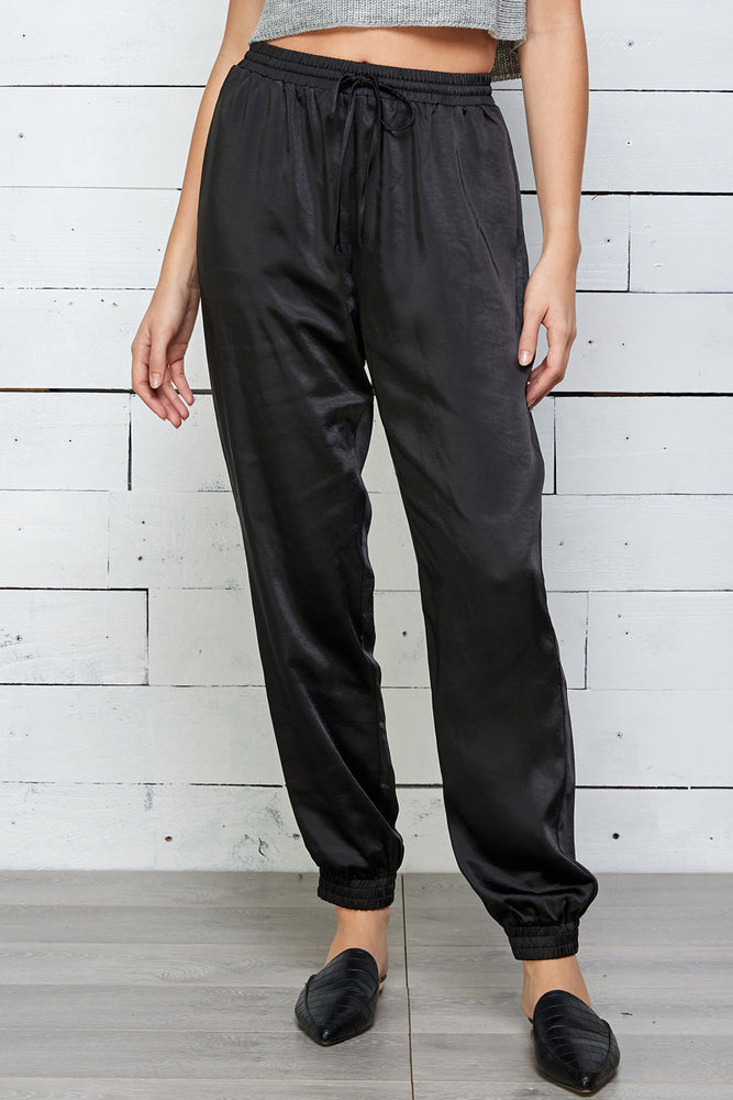 Just Dreamy silky smooth Jogger