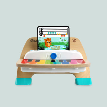 Piano Touch Baby Einstein