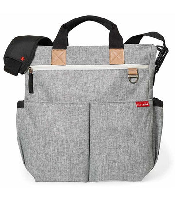 Bolso Maternal Duo