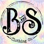B and S Clothing Co