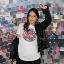 Load image into Gallery viewer, Follow The Disco Ball Tee