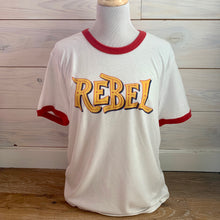 Load image into Gallery viewer, Rebel Tee