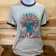 Load image into Gallery viewer, Outlaw Tee