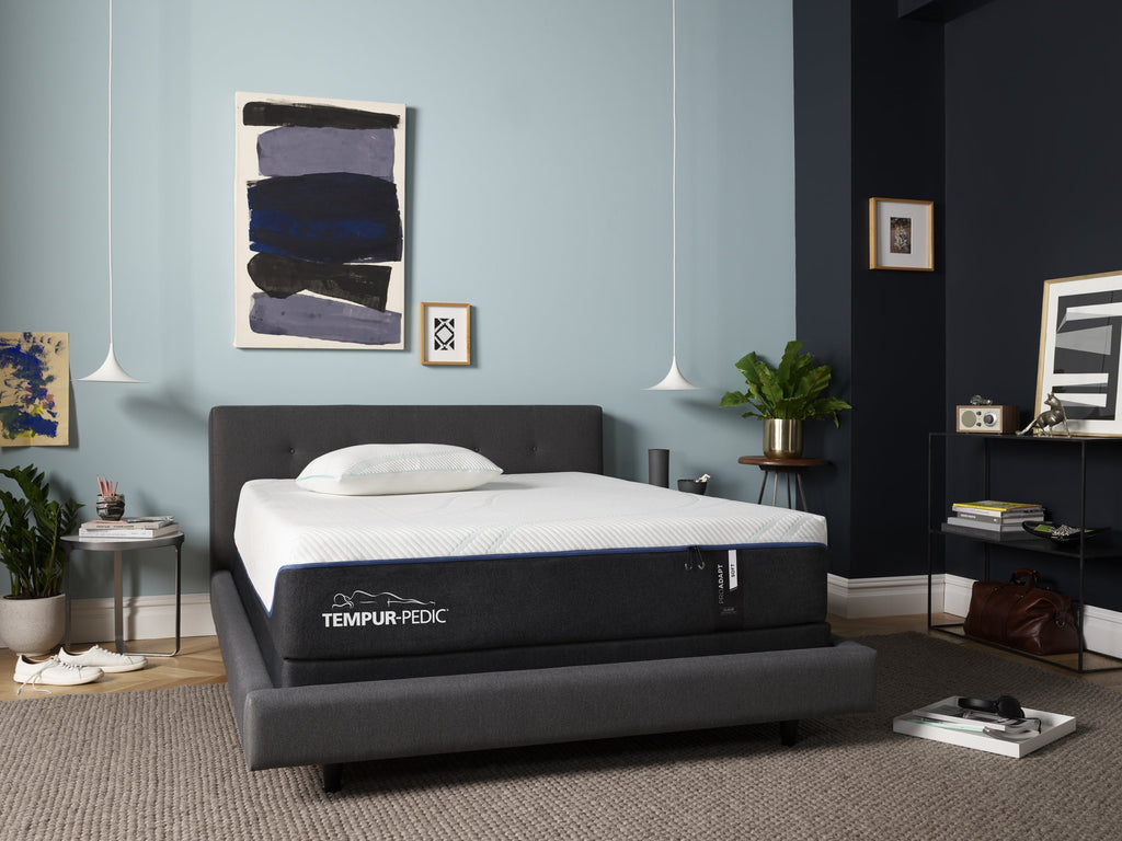 TEMPUR-PEDIC PROADAPT Series - Soft