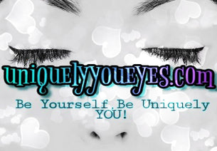 UNIQUELY-YOU-EYES