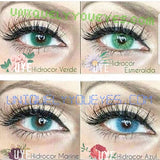 Hidrocor Marine COLORED CONTACTS-Hidrocor-UNIQUELY-YOU-EYES