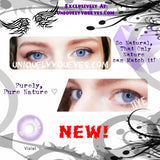 NEW Sale Violet Pink Sea Star PURE NATURE-Pure Nature-UNIQUELY-YOU-EYES