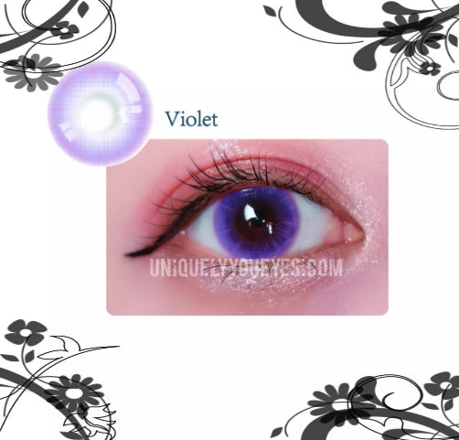 NEW Sale Violet Pink Sea Star PURE NATURE
